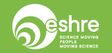 2020 conference update - ESHRE cancelled